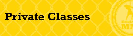 private-mma-classes-liverpool