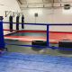 Budokan MMA has moved to a NEW location